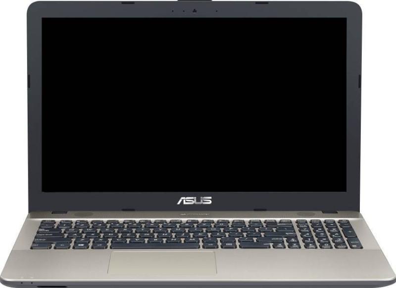 Asus  Notebook  Intel Core i5 4 GB RAM DOS