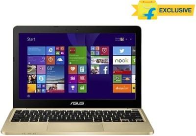 Asus EeeBook X205TA Notebook...