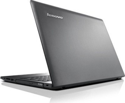 Lenovo B50-80 Core i3 5th Gen - (4 GB/1 TB HDD/Windows 10 Home) 80EW0530IH B5080 Notebook(15.6 inch, Black, 2.2 kg)