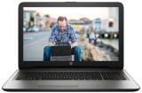 HP 15 Core i3 5th Gen - (4 GB/1 TB HDD/W...