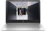 HP Envy Core i7 6th Gen - (8 GB/256 GB S...