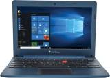 iBall Netbook Atom - (2 GB/32 GB EMMC St...