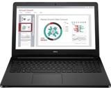 Dell Vostro Core i3 5th Gen - (4 GB/1 TB...