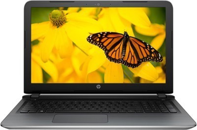 HP Core i3 5th Gen - (8 GB/1 TB...