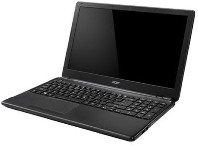 Acer Aspire E5-511 (NX.MNYSI.007) Laptop (Pentium Quad Core/2 GB/500 GB/Windows 8 1)