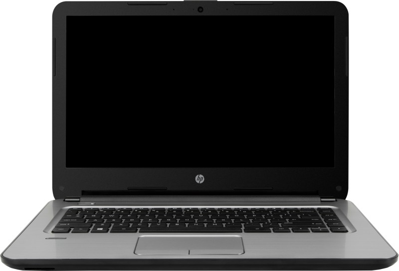 HP  Notebook  Intel Core i5 8 GB RAM DOS