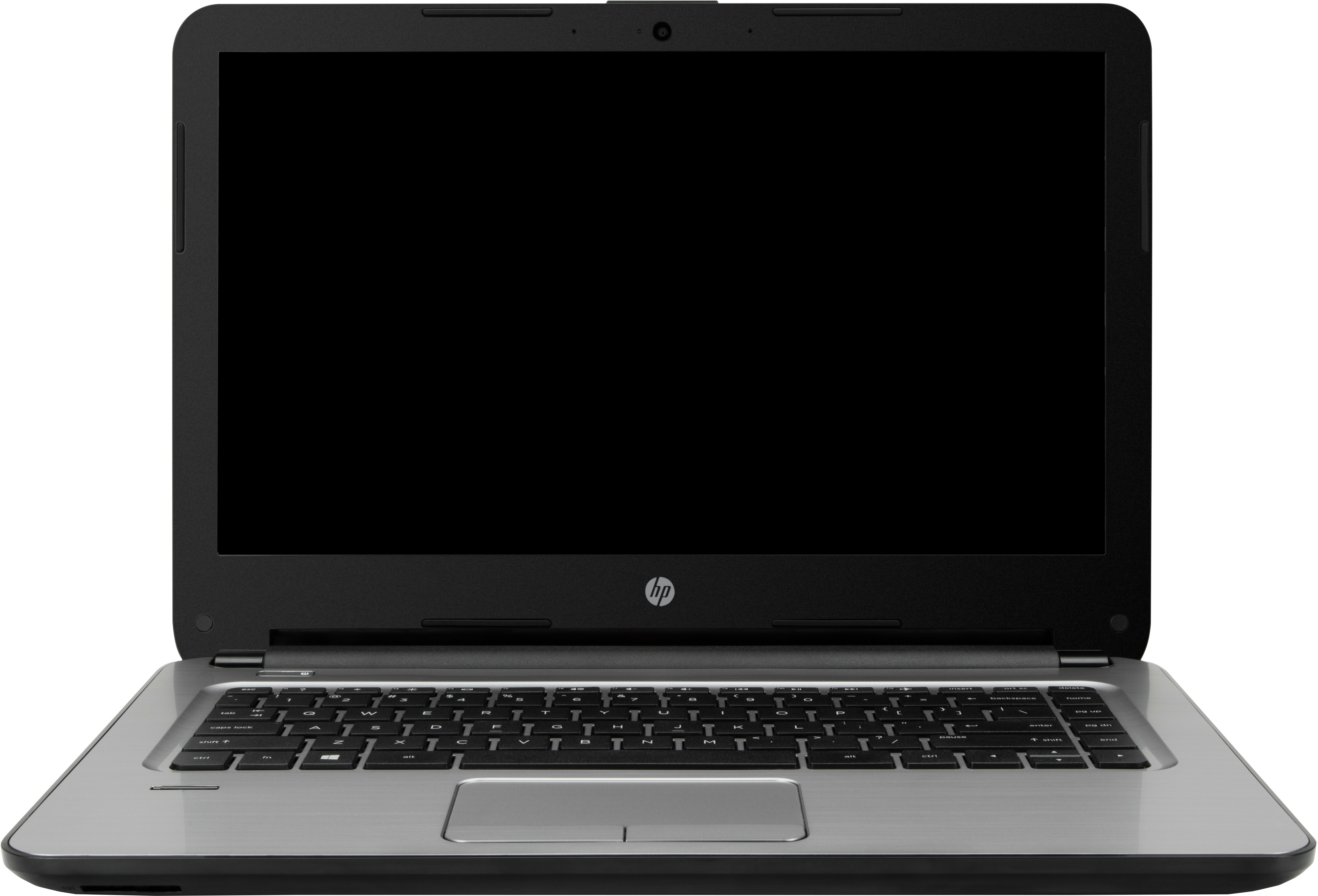View HP Core i5 7th Gen - (8 GB/1 TB HDD/DOS) 348 G4 Notebook(14 inch, Black, 2 kg) Laptop