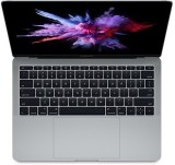 Apple Macbook Pro Core i5 - (8 GB/256 GB...
