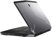 Alienware 13 13 MLK Intel Core i7 (6th Gen) - (16 GB/500 GB SSD/Windows 10/4 GB Graphics) Notebook Z569932HIN9