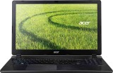 Acer Core i5 6th Gen - (4 GB/1 TB HDD/Wi...