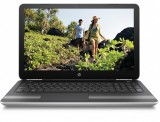 HP Core i5 7th Gen - (8 GB/1 TB HDD/Wind...