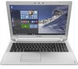 Lenovo Ideapad 500 Core i5 6th Gen - (8 ...
