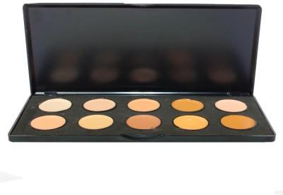 Coloressence High Definition Make-up Base Concealer