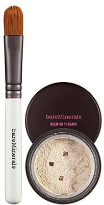 Bare Escentuals Blemish Therapy Concealer