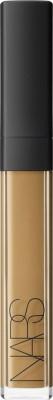 Nars Radiant Creamy Concealer(Caramel-Med/Dark2)