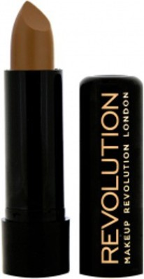 Makeup Revolution London The Matte Effect Cover Concealer