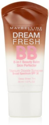 Maybelline Dream Fresh BB Cream Concealer
