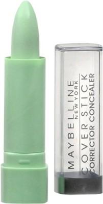 Maybelline Cover Stick  Concealer
