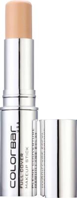 Colorbar Full Cover Makeup Stick Concealer