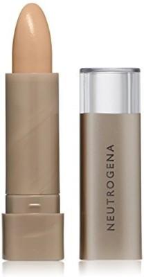 Neutrogena Healthy Skin Smoothing Stick Treatment  Concealer