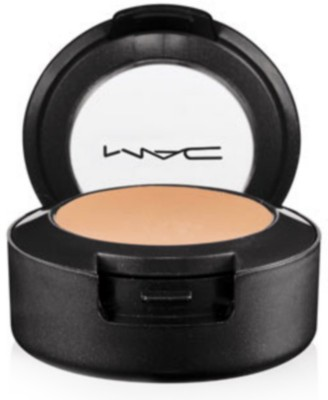 MAC Studio Finish Concealer Spf 35 Concealer