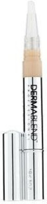 Dermablend Quick Fix Concealers Make-Up Illuminator Concealer