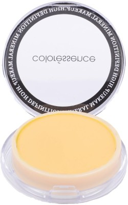 Coloressence HD Pancake Concealer