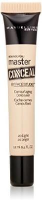 Maybelline Face Studio Master Conceal Makeup Concealer