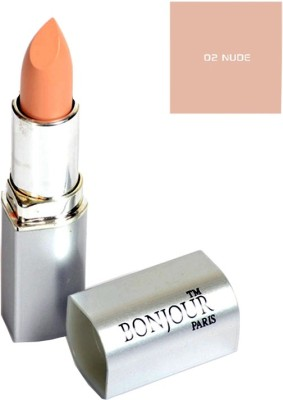 Bonjour Paris Professional Pan Stick No 2 Concealer