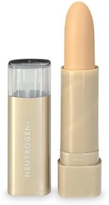 Neutrogena Healthy Skin Smoothing Stick Concealer