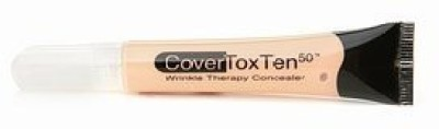 Physicians Formula Covertoxten Wrinkle Therapy  Concealer