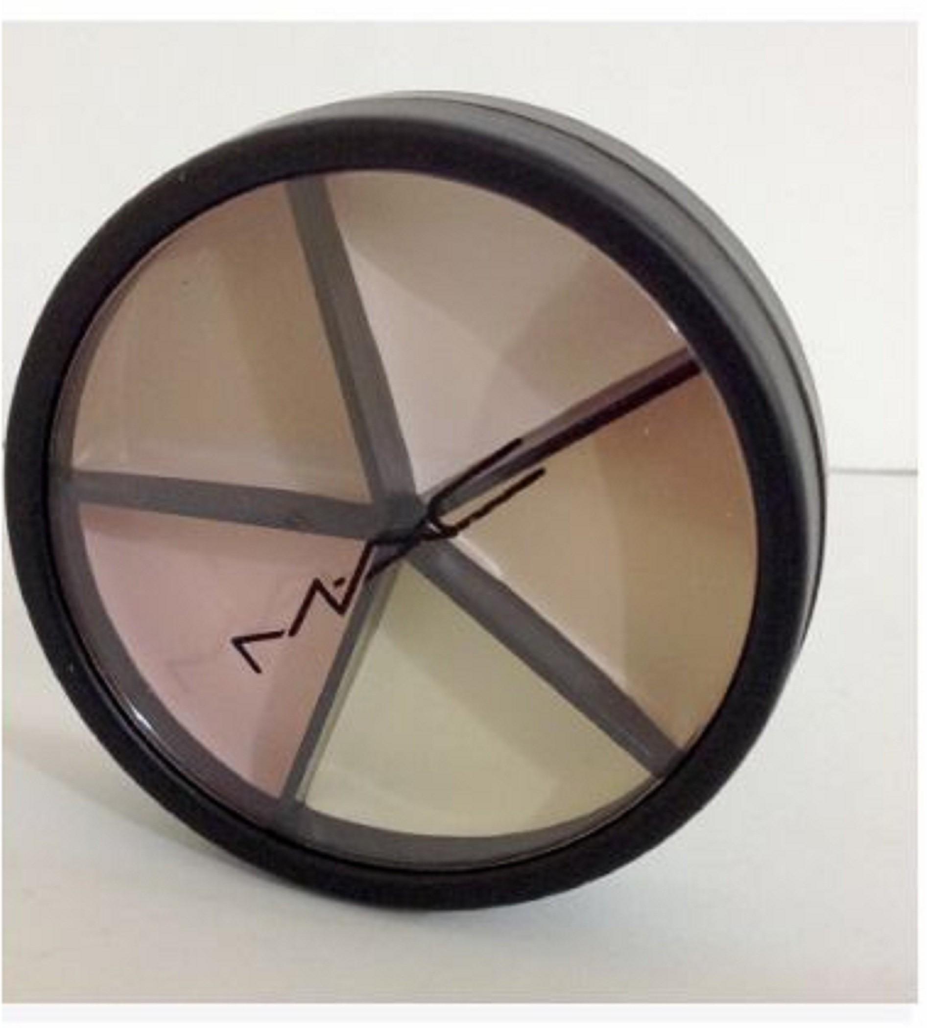 MAC mac pro Concealer(pro concealer) Image