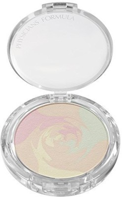 Physicians Formula Mineral Wear Mineral Correcting Powder Concealer