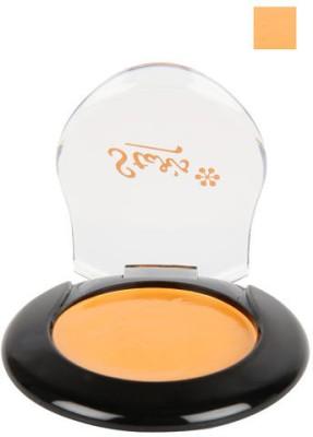 Stars Cosmetics Concealer