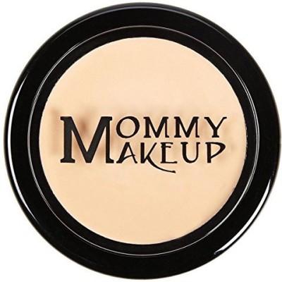 Mommy Makeup Mommy,s Little Helper  Concealer