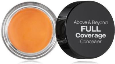 NYX Nyx Cosmetics Concealer Jar Concealer