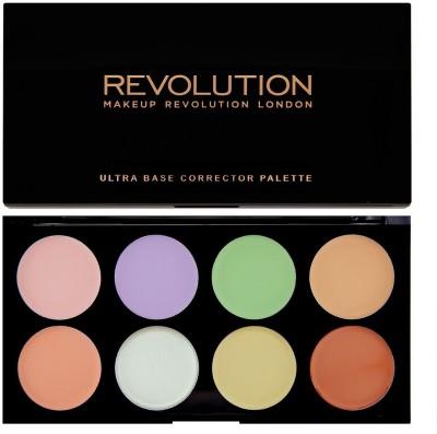 Makeup Revolution London Ultra Concealer
