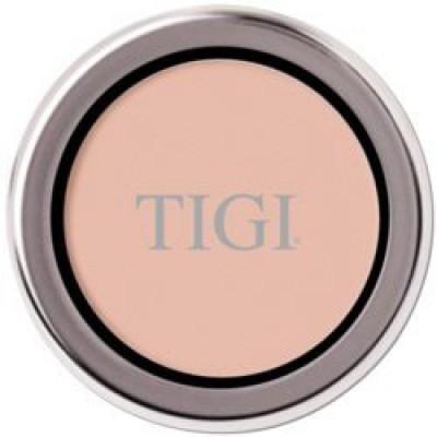 TIGI Creme Concealer for Women Concealer