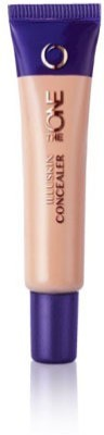 The One Oriflame Illuskin Concealer