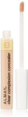 Almay Clear Complexion Oil Free  Concealer