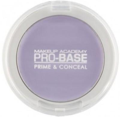 MUA MAKEUP ACADEMY Pro-Base Prime & Conceal Concealer