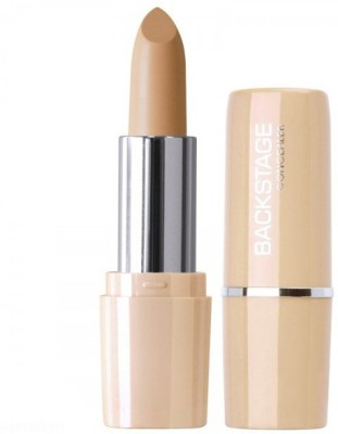 Diana Of London Backstage Concealer