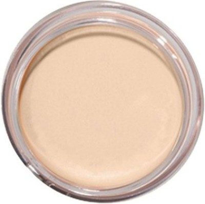 Divine Rewind Age Spots and Dark Circles with this Radiant Creamy  Concealer