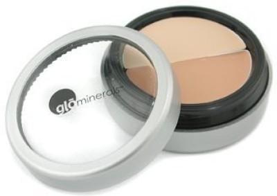 GloMinerals Concealer Under-eye Concealer