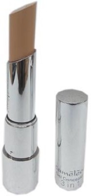 Cameleon Gel Base  Concealer
