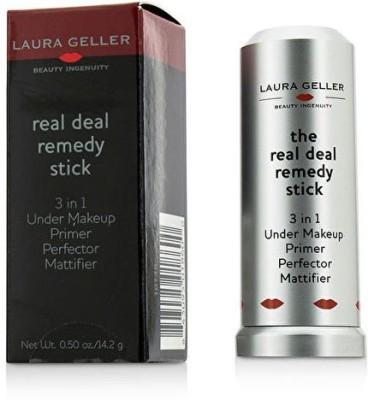 LAURA GELLER Real Deal Remedy Stick Concealer