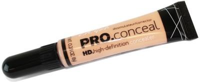 LA GIRL HD PROCONCEAL Concealer