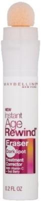Maybelline New York Instant Age Rewind Eraser Dark Spot Concealer