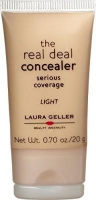 Laura Geller Real Deal  Concealer