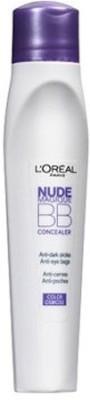 L,Oreal Paris Nude Magique BB  Concealer